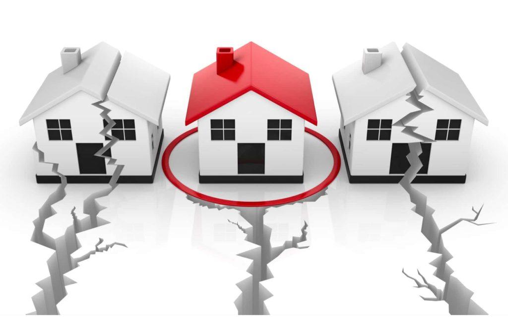 房屋融資貸款找民間借款真的安全嗎?