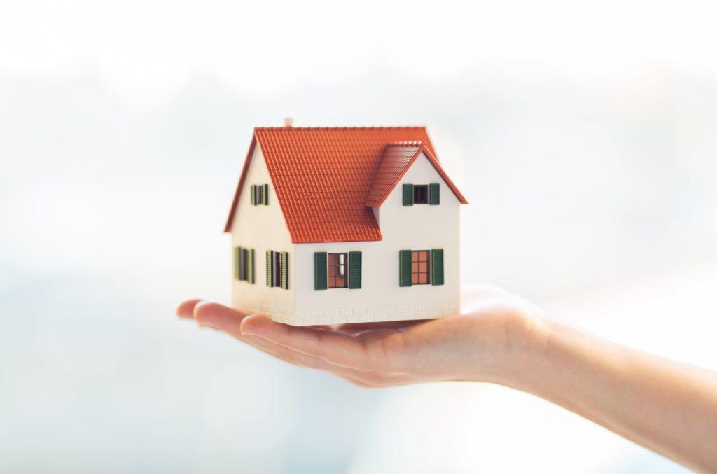 代書、民間型房屋二胎條件與資料: