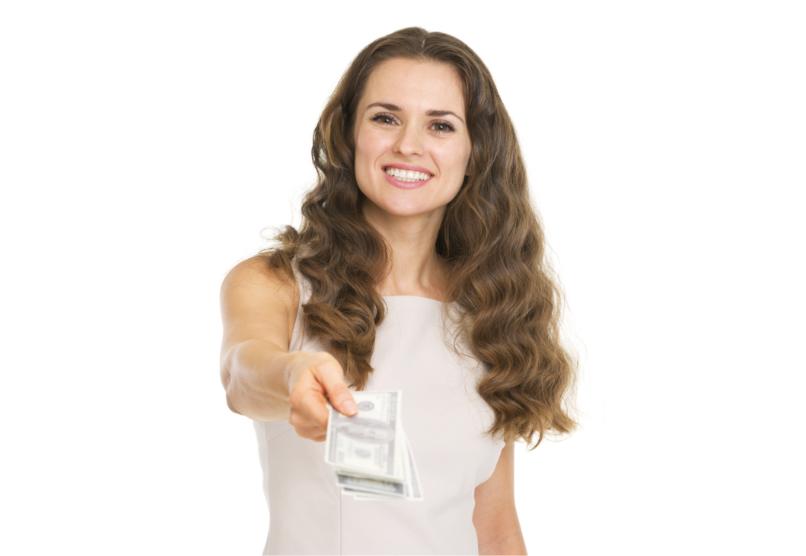 【馬上借到錢】有工作、沒有薪資證明如何貸款呢?