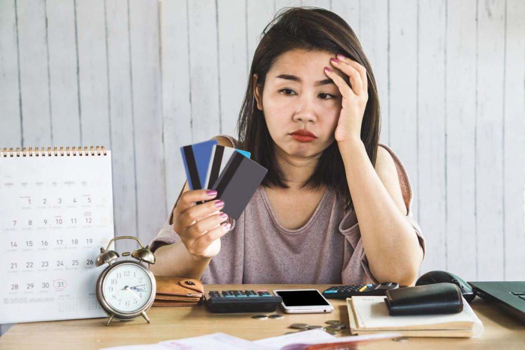 急需借錢救急-10種快速馬上借錢合法撥款民間借錢管道